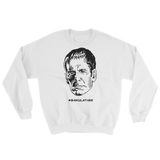 Bakula Time Sweatshirt