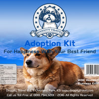 Adoption Kit