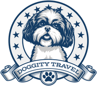 Doggity Travel