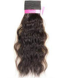 "Classic Indian Weave 18"" - Elegance24seven"