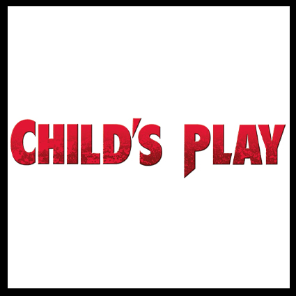 CHILDS PLAY / CHUCKY