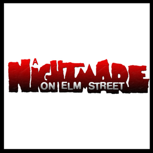 A NIGHTMARE ON ELM STREET / FREDDY KRUEGER
