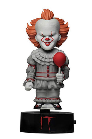 IT 2017 PENNYWISE BODY KNOCKER