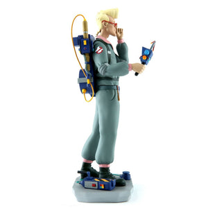 "THE REAL GHOSTBUSTERS EGON SPENGLER STATUE ""PRE ORDER Q2 2020"""