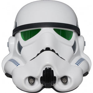 "STAR WARS 1:1 STORMTROOPER REPLICA HELMET ""PRE-ORDER SHIPPING FIRST WEEK APRIL 2021 APPROX"""