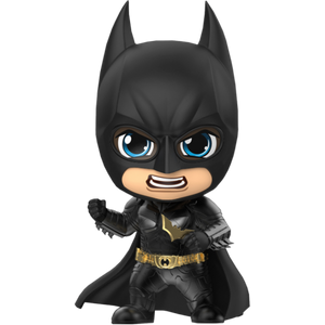 COSBABY DC BATMAN THE DARK KNIGHT BATMAN