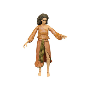Ghostbusters Select Series 2 Dana Barret Action Figure