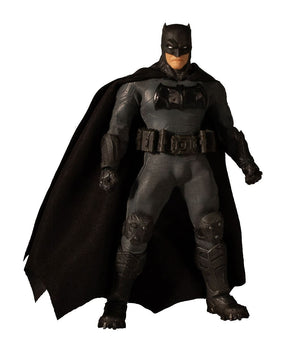 ONE:12 COLLECTIVE BATMAN: SUPREME KNIGHT ACTION FIGURE