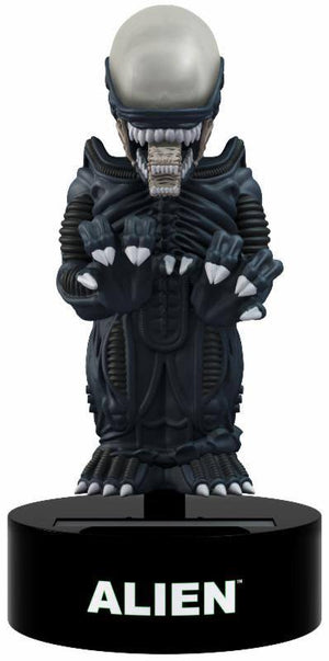 ALIENS BODY KNOCKER ALIEN XENOMORPH