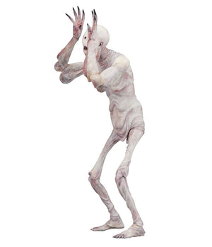 Guillermo del Toro Signature Collection Action Figure Pale Man (Pan's Labyrinth) 18 cm