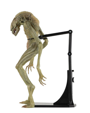 ALIENS ALIEN: RESURRECTION NEWBORN DELUXE ACTION FIGURE