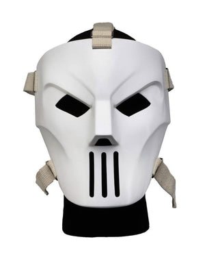 "TEENAGE MUTANT NINJA TURTLES 1:1 SCALE CASEY JONES REPLICA MASK ""PRE ORDER"