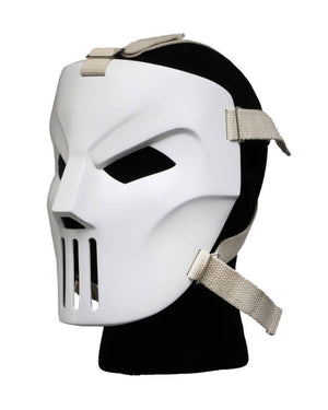 "TEENAGE MUTANT NINJA TURTLES 1:1 SCALE CASEY JONES REPLICA MASK ""PRE ORDER DEC/JAN APPROX"""