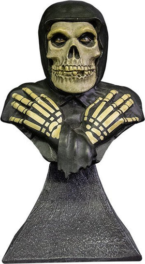 MISFITS THE FIEND 15CM MINI BUST