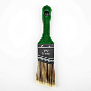 "2"" Finish Brush"