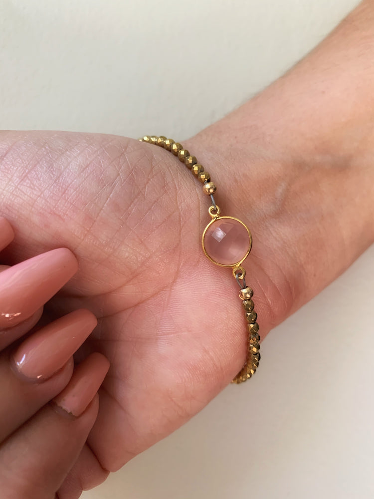 Load image into Gallery viewer, Mini Love Bracelets