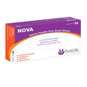 Nova Nitrile Powder-Free Gloves