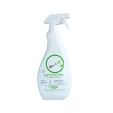 BioSurf Surface Disinfectant 24 oz Spray Bottle