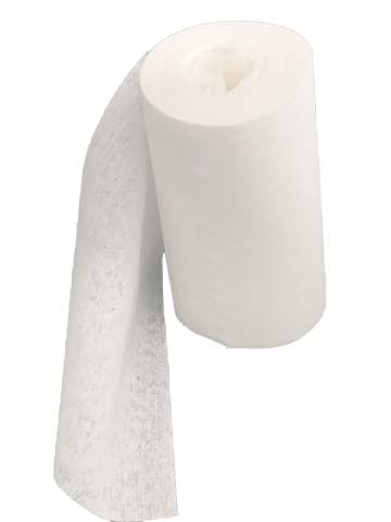 LeCloth Wipes Refill (8 x rolls of 100 LeCloth wipes)