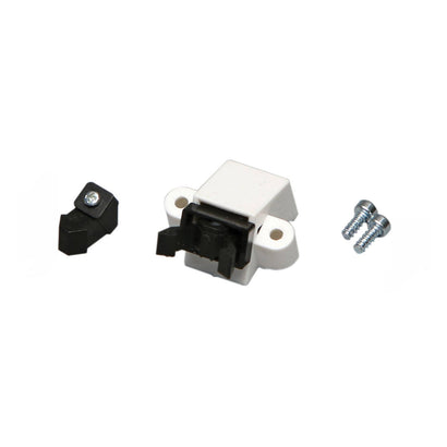 Typhoon Q500 Battery Door Latch