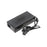 Inspire 1 180W Battery Charger + AC Cable