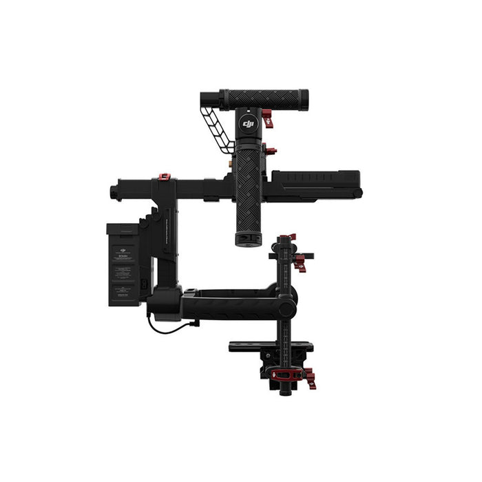Ronin-MX 3-Axis Gimbal Stabilizer