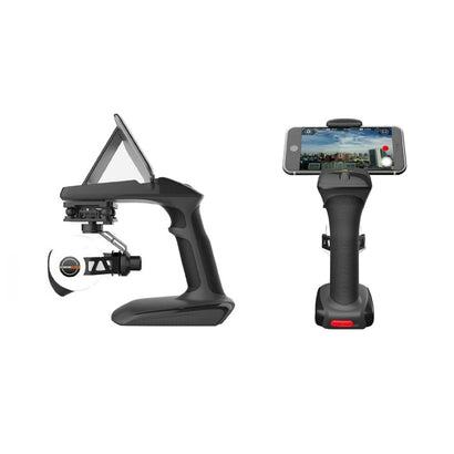 CGO2+ Camera/Camcorder Stabilizer