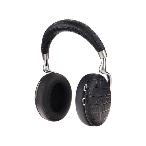 Zik Crocodile Headset