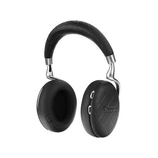 Zik Overstitched Headset