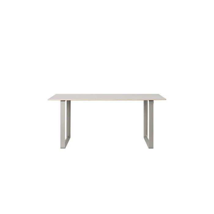 70/70 Table - Small