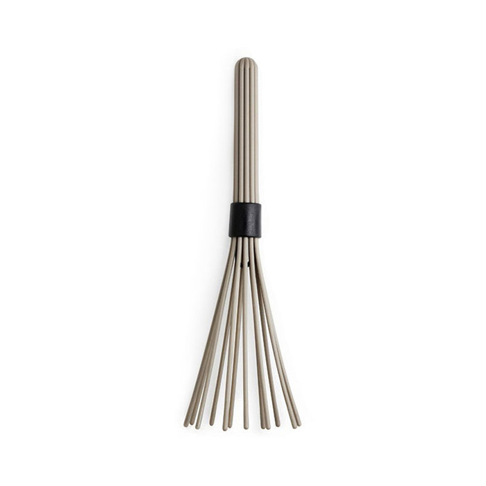 Beater Wisk