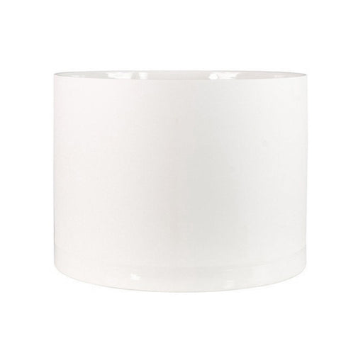 Cylindrical Planter - Large