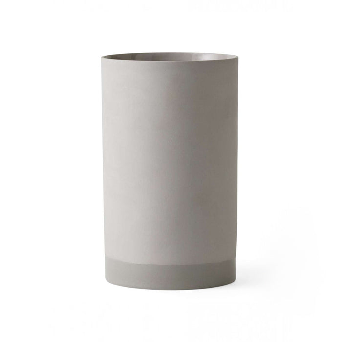 Cylindrical Vase - Large
