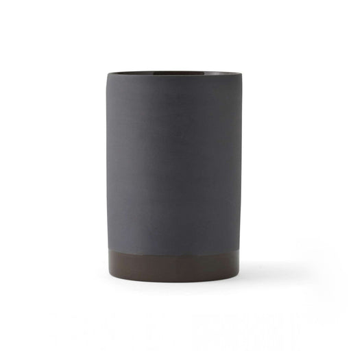 Cylindrical Vase - Small