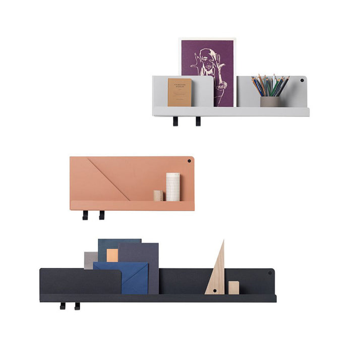 Folded Shelf - Large