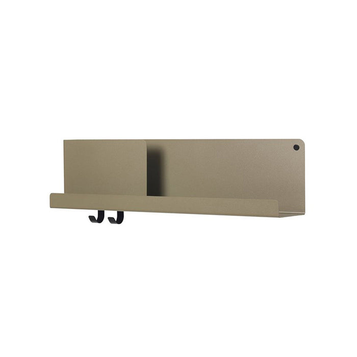 Folded Shelf - Medium