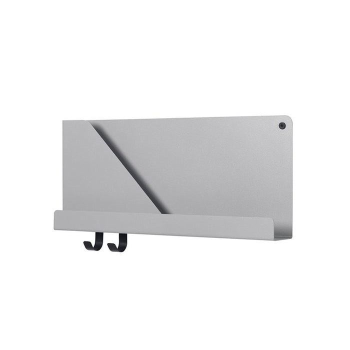 Folded Shelf - Small