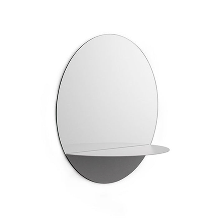 Horizon Mirror - Round