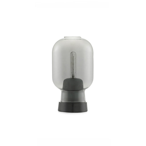 Amp Table Lamp