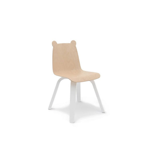 Bear Play Chairs