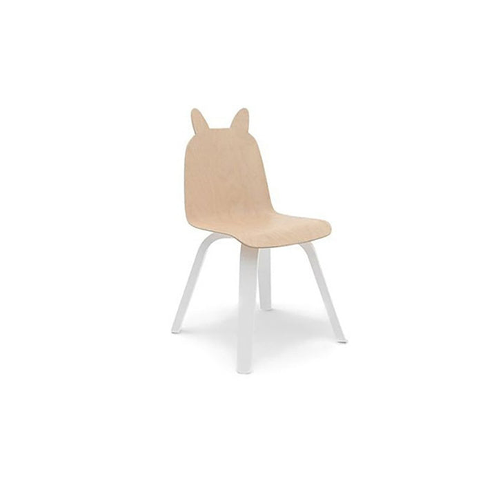 Rabbit Play Chairs