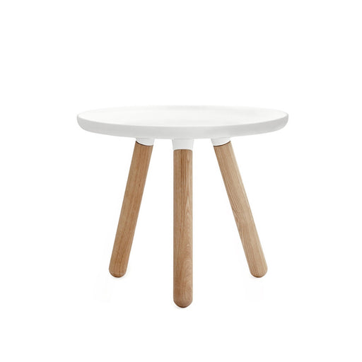 Tablo Table Small
