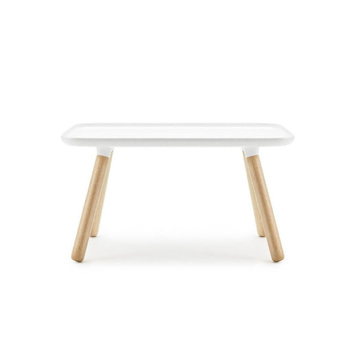 Tablo Table Rectangular