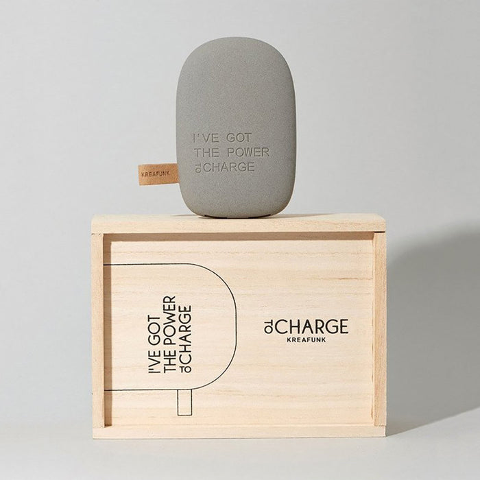 toCharge