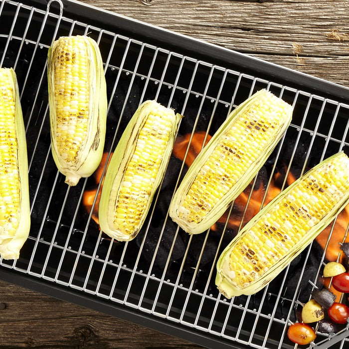 How to Make Your Last BBQ of the Summer Your Best