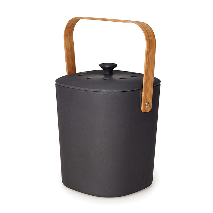 Biodegradable Countertop Composting Bin