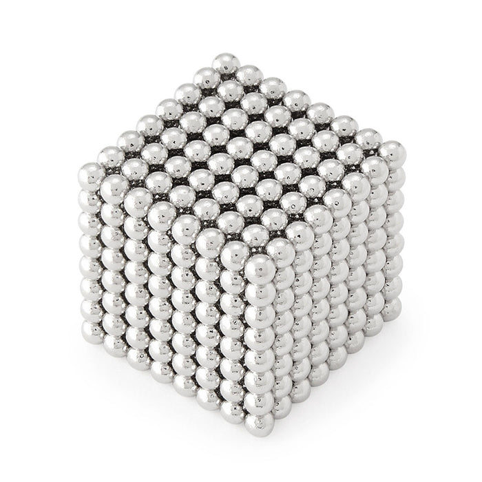 Magnetic Fidget Sphere