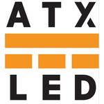 ATX LED Consultants