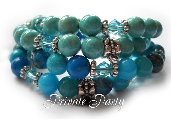 Private Class - Danielle - Design and Hammer Ladies Night June 17th, 5pm