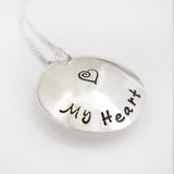 My Heart Locket